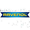 Ravenol