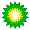 BP Visco