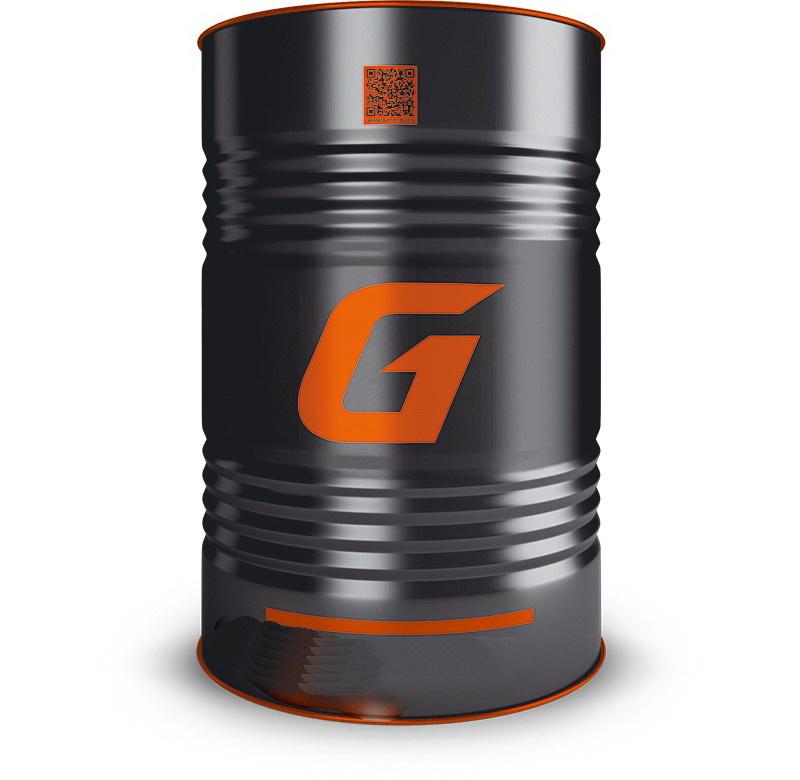 Масло трансмиссионное G-Box ATF DX IIl 208л, л