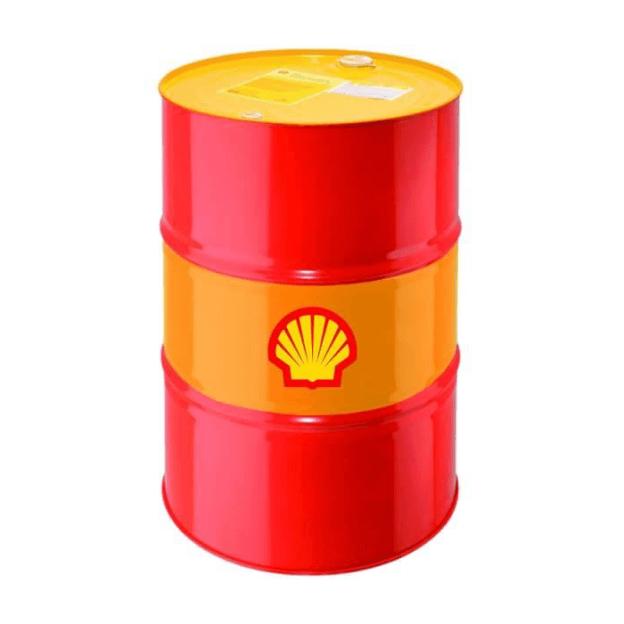 Shell Helix Ultra 5W-40 209л л