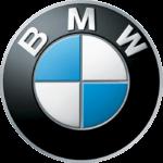 BMW (оригинальное)