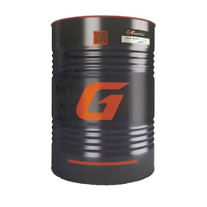 G-Energy Expert L 5W-40 205л л