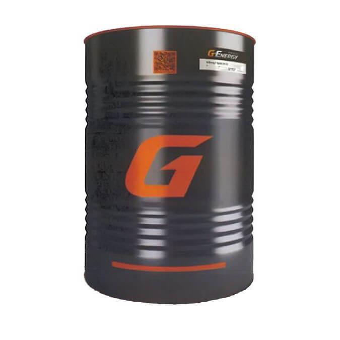 G-Energy Expert L 10W-40 205л л