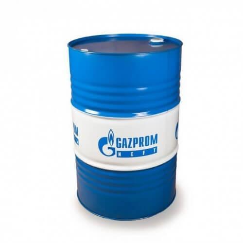 Газпромнефть Premium N 5W-40 SL/CF 205л л