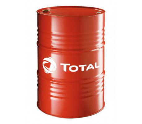 Total Quartz 7000 10W-40 208л л