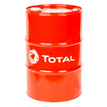 Масло трансмиссионное Total Transmission Syn FE 75W-90 208л, л