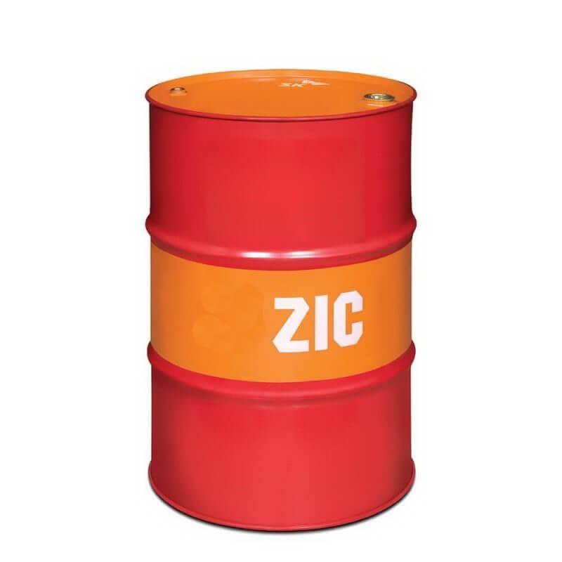 Zic A+ 10W-40 200л л